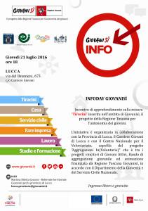 Locandina Infoday Tirocini-1