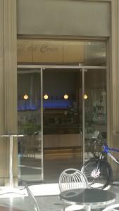 Bar Caffè del Corso - Corso Italia 210 Arezzo