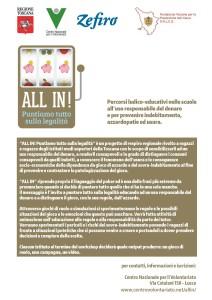 allin_A3 (1)