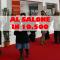Villaggio Solidale 2012: oltre 10.000 presenze in quattro giorni