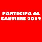 Verso VILLAGGIO SOLIDALE 2012 – INCONTRI DI CULTURE. Ecco il documento programmatico