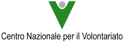 Centro Nazionale per il Volontariato