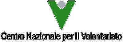 Centro Nazionale per il Volontariato