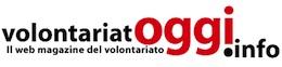 VolontariatOggi.info - Il webmagazine del volontariato