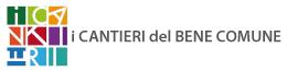 #cantieri14