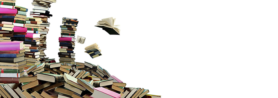 #Paesedomani. Bibliografia
