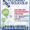 Villaggio Solidale 2011
