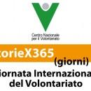 #storieX365 (giorni). Una giornata di narrazioni