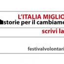 L'Italia migliora. Storie per il cambiamento (e-book)