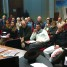 Festival del volontariato: il 7 gennaio incontro con associazioni locali al Cnv