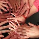 Servizio civile regionale: on-line le graduatorie