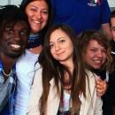 Scv: bando nazionale, graduatorie on-line