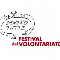 A Roma si presenta il Festival del volontariato