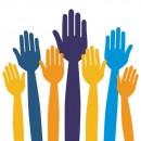 Il valore economico e sociale del lavoro volontario