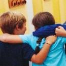 ForumSaD. Campagna per i minori in Italia