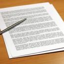 CNV, nuovo regolamento e prossimi appuntamenti