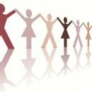 Wellsharing – Volontariato e vulnerabilità sociali